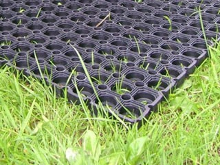 Buy Grass Mats from made2play